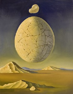 Cukier,Ruben-Eggmoon3