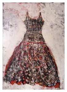 salazar,margaret-bride dress1