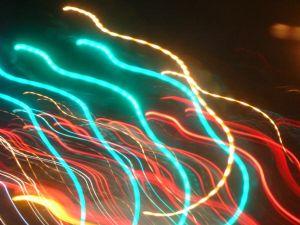 Light Jumpers