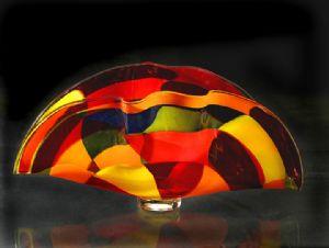 Carnival Shell