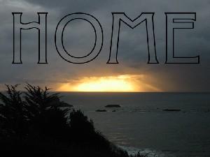 Trinadad Home