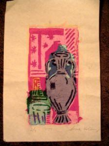 Print #1
