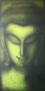 Budha03