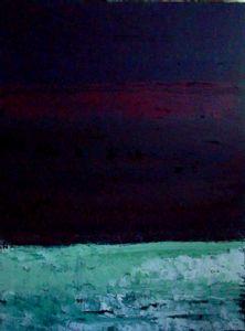 MEERSON,Emerich-Jacob's night