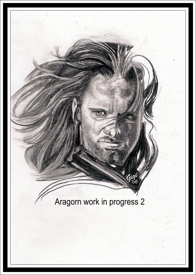 Aragorn WIP2