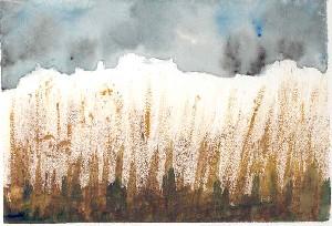 Seasons IV - Winter