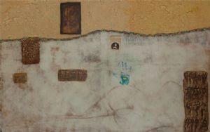 wall .1.