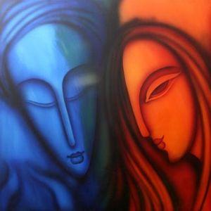 K. Prakash,Raman-Couple01