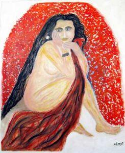 ramachandran,narayanan-NUDE(3)