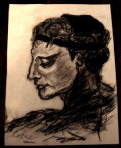 Libyan Sybil study