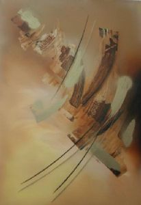 K. Prakash,Raman-Abstract01