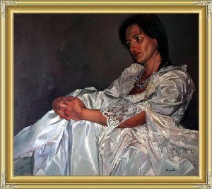 Lorenzo,Antognetti-Anna