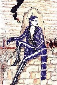 Verdun Fashion