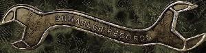 Tarpley,Gordon-Shnarler Wrench Rough Draft