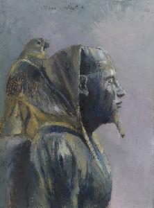 Lorenzo,Antognetti-Khafra