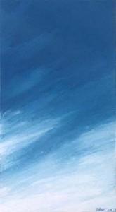 Sky for Carole