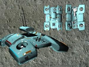 MD LC - RL 4F