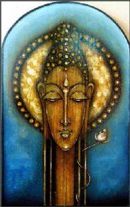 desikan,chelian-buddha 10