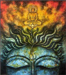 desikan,chelian-buddha 8