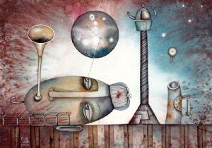 Ivanov,Eugene-Astronautics Day