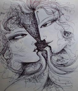 Radha Krishna2