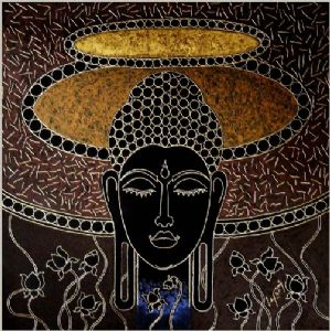 desikan,chelian-buddha 11
