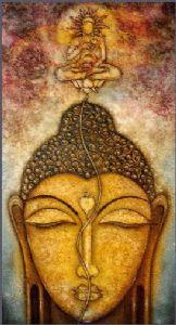 desikan,chelian-buddha 4