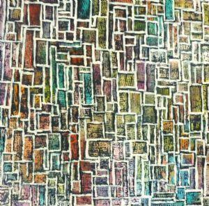 A Maze Ing Life