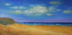 Rotaru,Dragos-Seaside