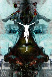 Lopez,Leamsi-Toxic Christ II