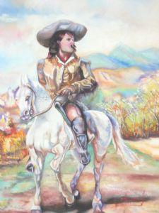 The Spainard