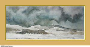 Jabinschii,Valeriu-Winter