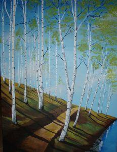 birch river