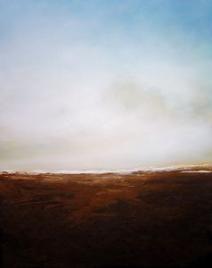 Fuster,Marta-Landscape study 3