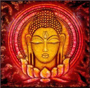 desikan,chelian-buddha 3