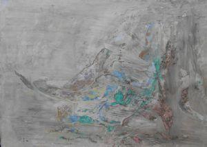 de Balbian,Ulrich-series 16 no 23