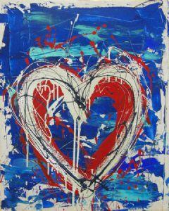 Placchi,Simone-4 love 1