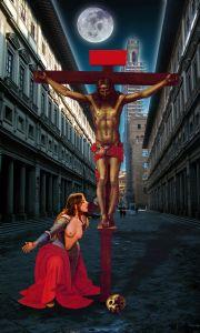 Cardinal,Michael-Big Ufizzi
