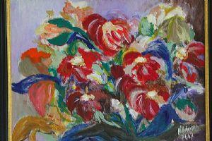 yutanova,nataliya-flowers