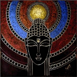 desikan,chelian-buddha 13