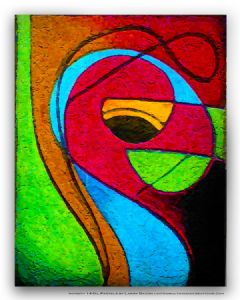 Infinity 14 Oil Pastels