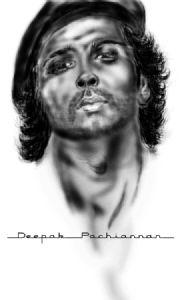 Pachiannan,Deepak-DeePac