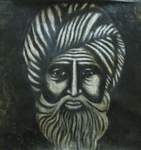 sharma,sanjay-untitled