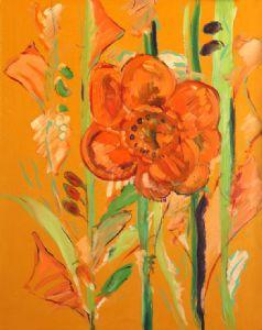 Stanoev,Rossen-Flowers
