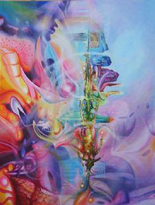 aitken,leonard-The Fabulous Doctrine
