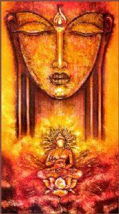 desikan,chelian-buddha 6
