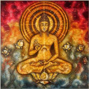 buddha 9