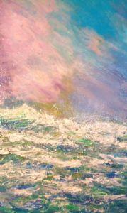 Leri,Valerie-Gathering Storm