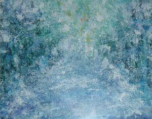Leri,Valerie-Winter Solstice