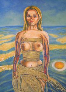 Chabibulina,Aneta-SCRAMBLED FEMININITY